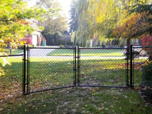 Chain-Link-Sidebar