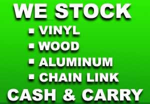 We-Stock