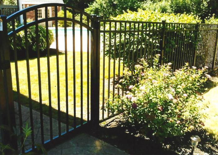 Fences Orchard Park Expert Fence 716 675 7737