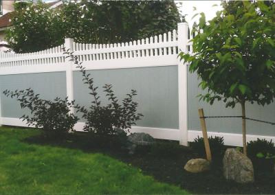 Fences East Aurora Ny Expert Fence 716 675 7737